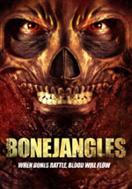 bonejangles cover