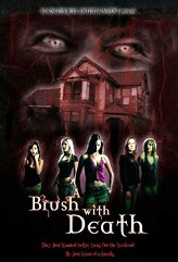 brush-with-death-cover