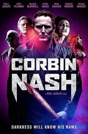 corbin nash small cover