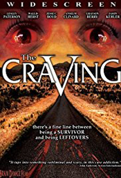 craving-2008-cover