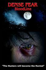 dense-fear-bloodline-cover