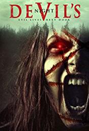 devils-night-2015-cover