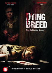 dying-breed-cover