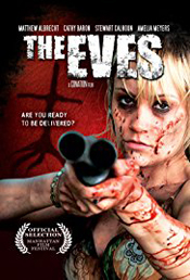 eves-cover