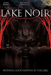 lake noir cover