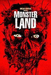 monsterland-cover