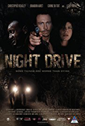 night-drive-cover