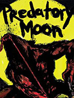 predatory-moon-cover