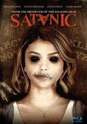 satanic-cover