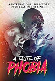 taste-of-phobia-cover