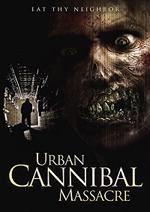 urban-cannibal-massacre-cover