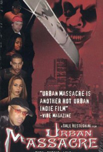 urban-massacre-cover