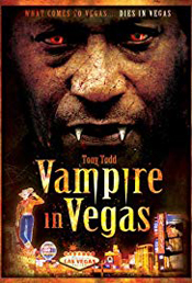 vampire-in-vegas-cover