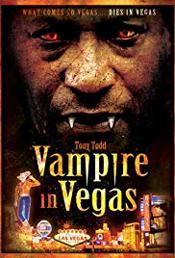 vampire-in-vegas-cover