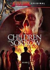 children-of-sorrow-cover