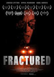 fractured-cover