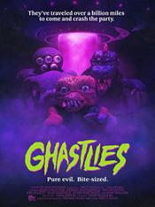 ghastlies-cover