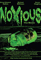 noxious-cover