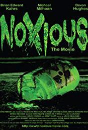 noxious-cover