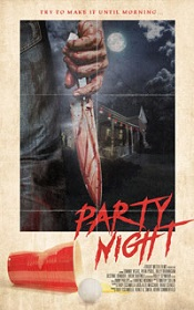 party-night-cover