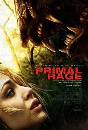 primal rage cover