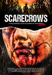 scarecrows-2017-cover