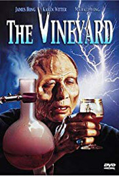 vineyard-cover