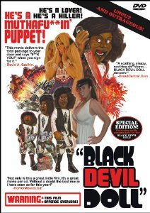 black-devil-doll