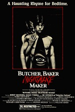 butcher baker nightmare