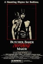 butcher baker nightmare