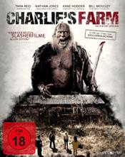 charlies farm cover