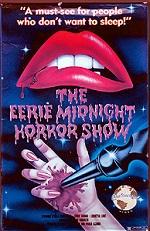 eeriemidnighthorrorshow