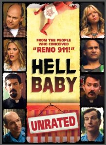 hell-baby