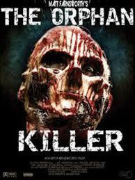 orphan-killer