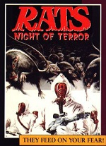 rats night of terror