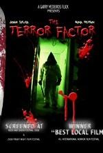 terror factor