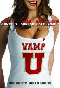 vamp-u
