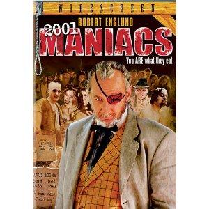 2001-maniacs-redo
