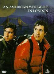 american-werewolf-in-london