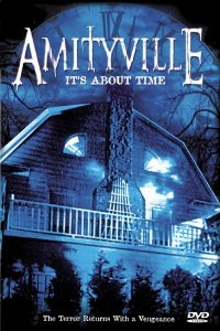 amityville-its-about-time