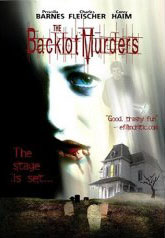 backlot-murders