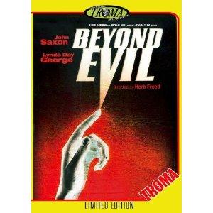 beyond-evil-redo