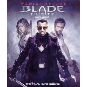 blade-3-redo