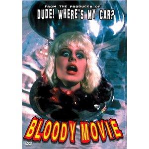 bloody-movie-redo