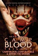 camp-blood-trilogy