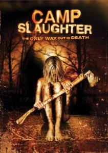 camp-slaughter