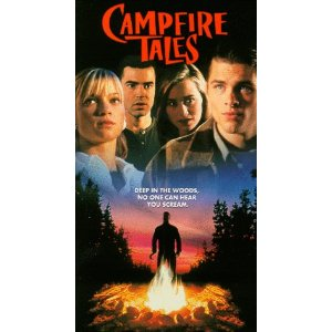 campfire-tales-redo