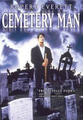 cemetery-man
