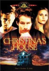 christinas-house
