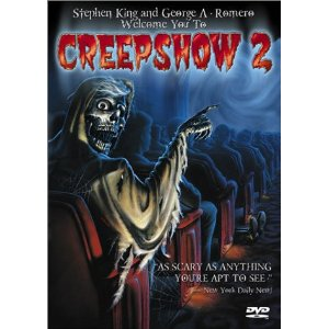 creepshow-2-new